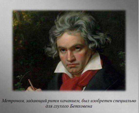http://img0.liveinternet.ru/images/attach/c/2/82/903/82903192_large_i6.jpg