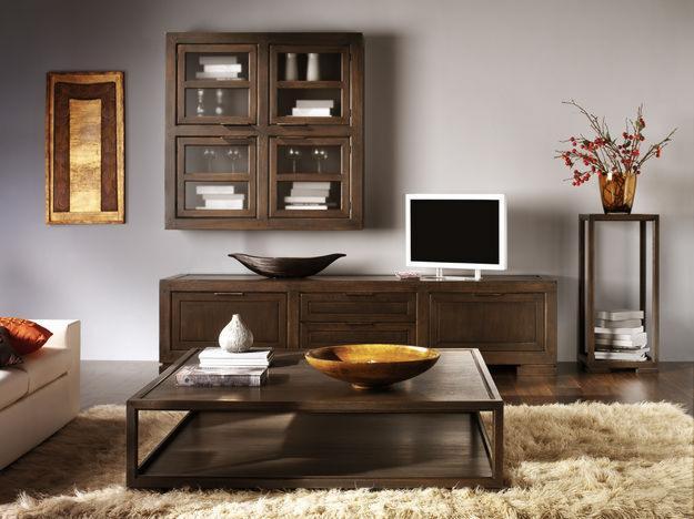 мебель (625x468, 44Kb)