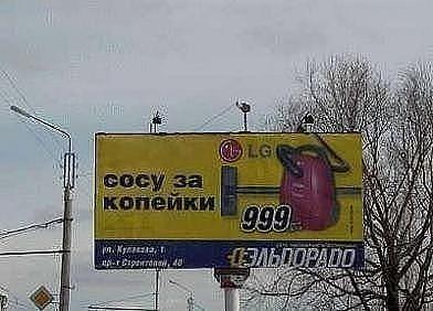 25 (392x282, 22Kb)