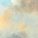 1327847495_efir (150x150, 24Kb)