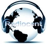 radiocent (150x143, 13Kb)