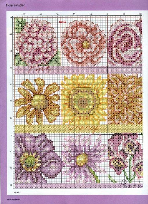 цветы мини2 (509x700, 143Kb)