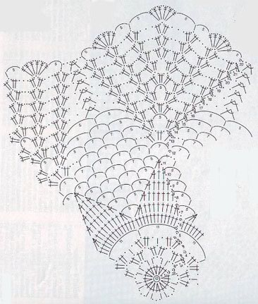 Копия 35 (366x431, 75Kb)