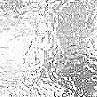 Превью tuile_brillante (97x97, 7Kb)