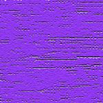 Превью arka planlar 199 (200x200, 74Kb)