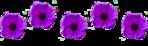 Превью fb98b523b9ae (392x122, 64Kb)