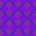 Превью fond_croisillon4 (150x150, 6Kb)