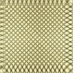 Превью gold4 (150x150, 13Kb)