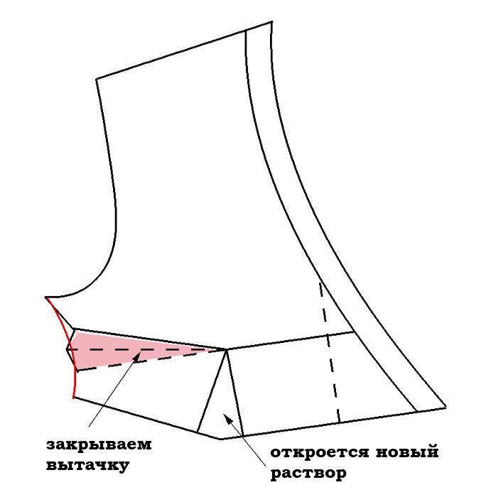 6_1 (691x700, 41Kb)