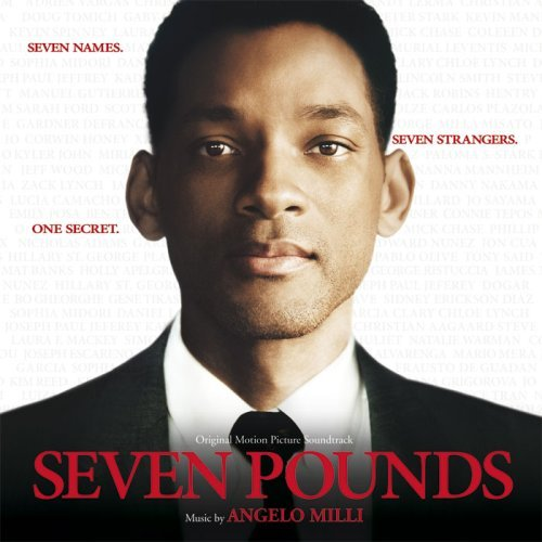 seven-pounds_ost (500x500, 40Kb)