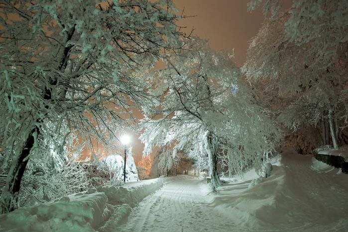 3503277_Kyrortnii_park_g_Jeleznovodska (700x466, 641Kb)