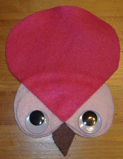 owlcompletehead (496x640, 93Kb)