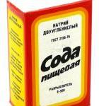 3416556_sodapishevaya140x150 (140x150, 9Kb)