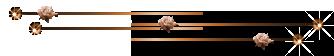 50016139_1 (334x56, 7Kb)