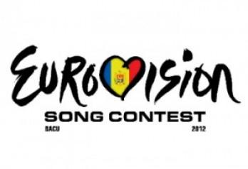 20-de-piese-s-au-calificat-in-finala-nationala-eurovision-2012 (348x238, 15Kb)
