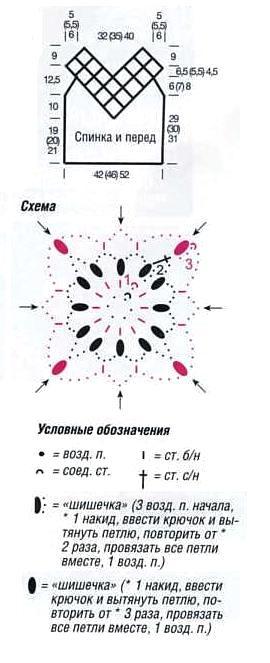 схема-топ1 (270x663, 31Kb)