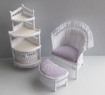 ASIWhite wicker 3 pce set (366x333, 16Kb)