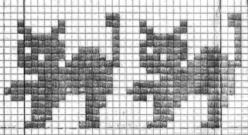 0_71a11_cbb42df9_L (500x273, 71Kb)