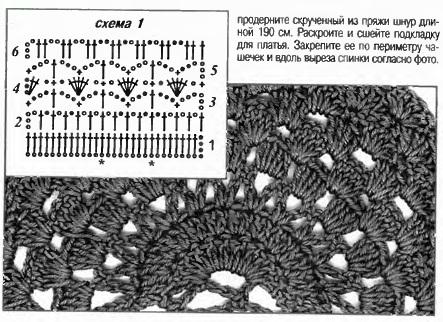 plat-kru2 (443x322, 86Kb)