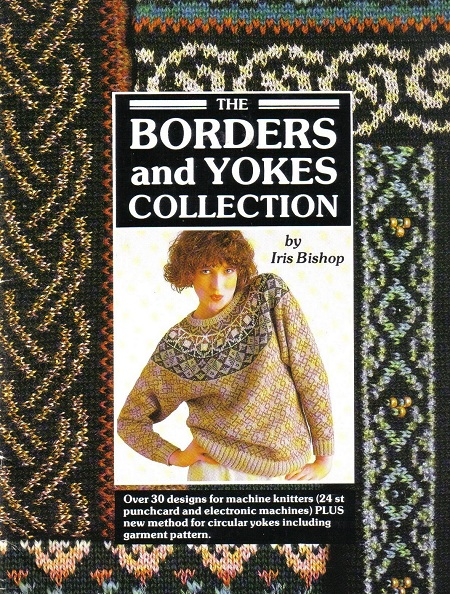 BORDERS andYOKES COLLECTION (450x594, 199Kb)