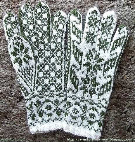 Настоящие норвежские перчатки-схема и полное описание вязания пошагово/4683827_20120130_114552 (462x487, 137Kb)