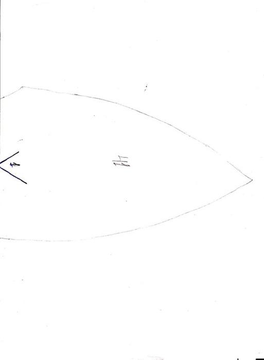 уш8 (513x700, 12Kb)