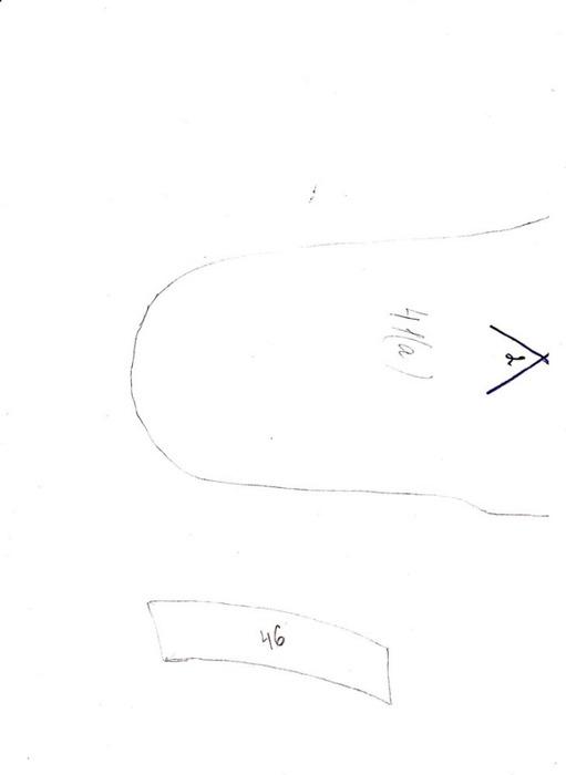 уш9 (511x700, 14Kb)