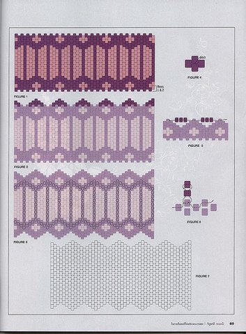 bead and button avr 05 p034 (353x480, 47Kb)