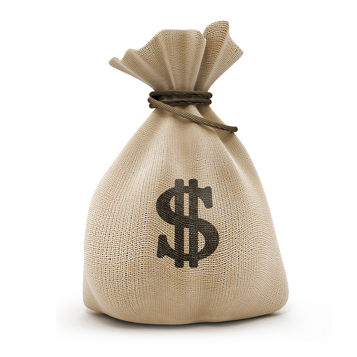 Payday-Loans-Australia-6 (700x700, 353Kb)