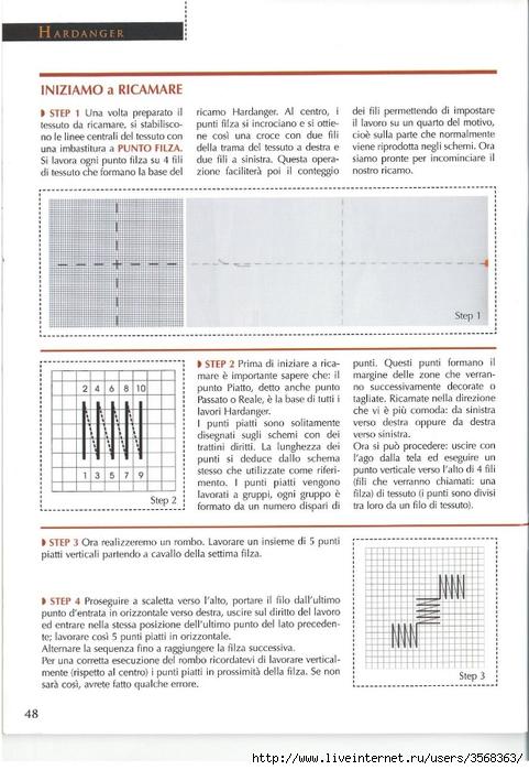 cucito creativo facile n.03 (45) (481x700, 231Kb)