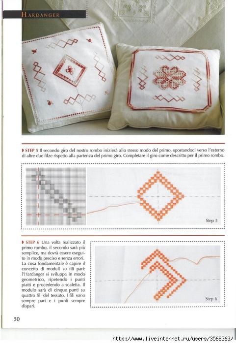 cucito creativo facile n.03 (47) (481x700, 241Kb)