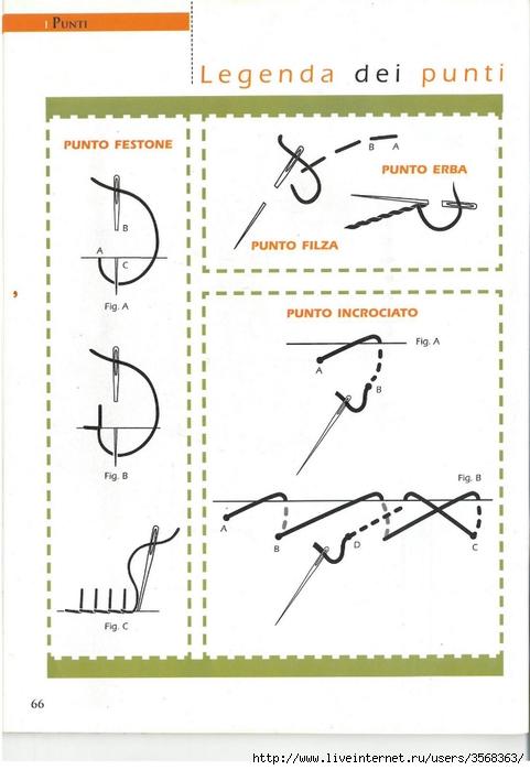 cucito creativo facile n.03 (56) (481x700, 167Kb)