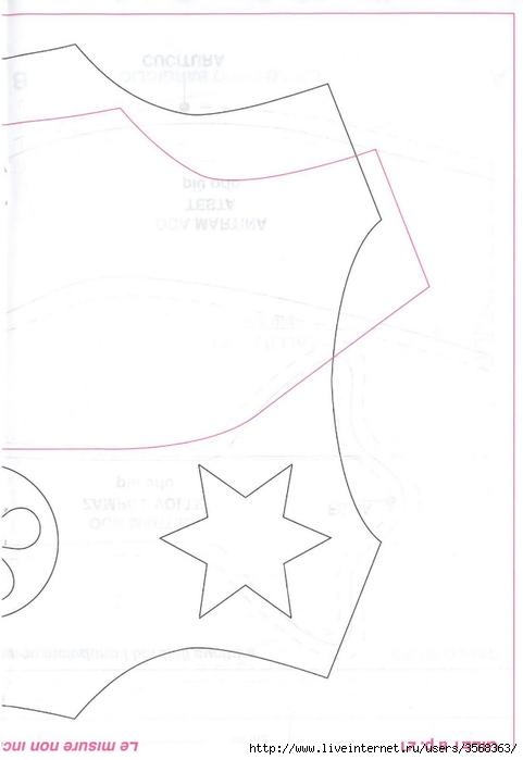 cucito creativo facile n.03 (69) (481x700, 90Kb)