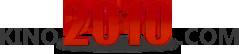 logo (239x54, 11Kb)