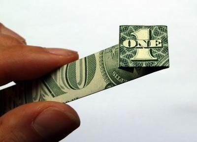 доллар кольцо шаг 4в/3576489_dollarbillringstep04c (400x289, 15Kb)