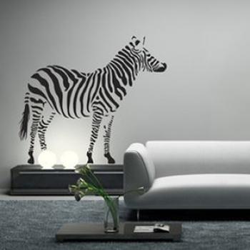 zebra_3 (350x350, 57Kb)