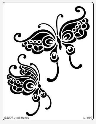 LJ887-ButterflyDuo (324x417, 25Kb)