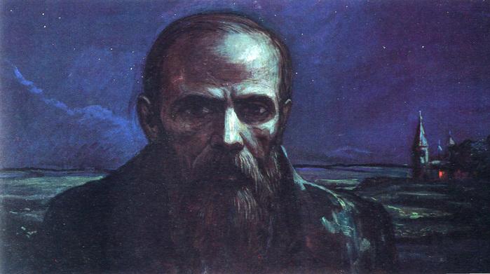 glazunov51 (700x391, 146Kb)