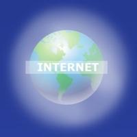 интер (200x200, 19Kb)