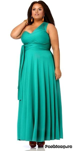 Платье Для Полных Женщин Купить Доставка