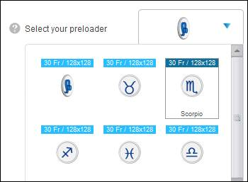 2447247_skorpion (350x257, 11Kb)