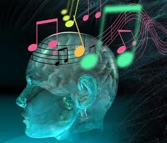 Psychology-Of-Music (242x208, 8Kb)