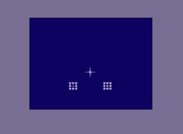 3719215_20120130_214039 (597x439, 9Kb)