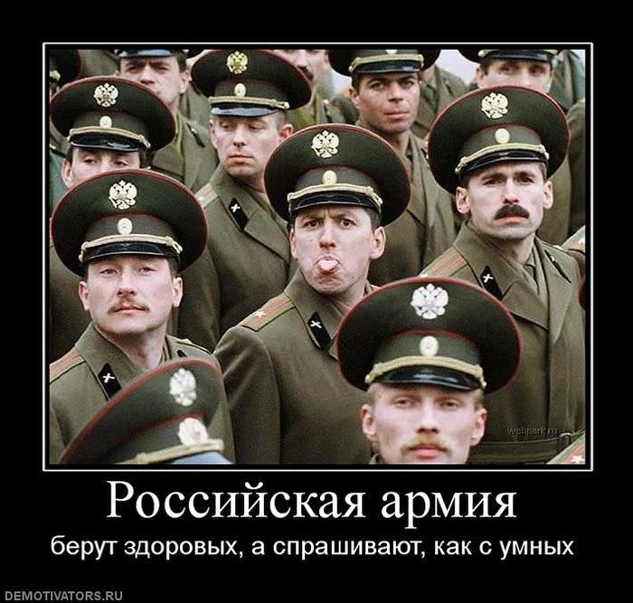 840577_rossijskaya-armiya (700x667, 76Kb)