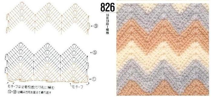 14 (700x322, 82Kb)