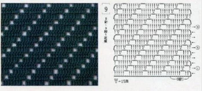58 (700x317, 76Kb)