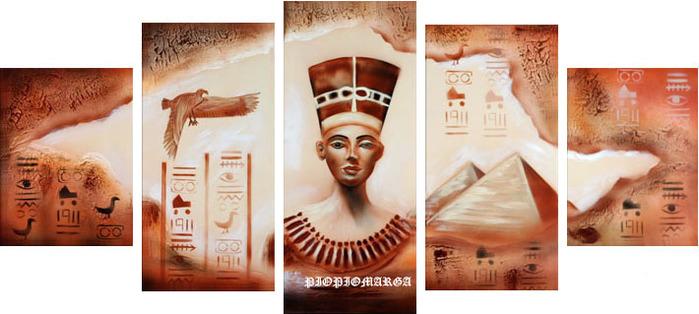 Египет (700x314, 80Kb)