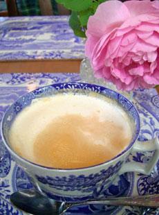 tea-with-milk (230x310, 24Kb)