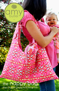 1327990282_nappy_pattern_cover_med (192x297, 48Kb)