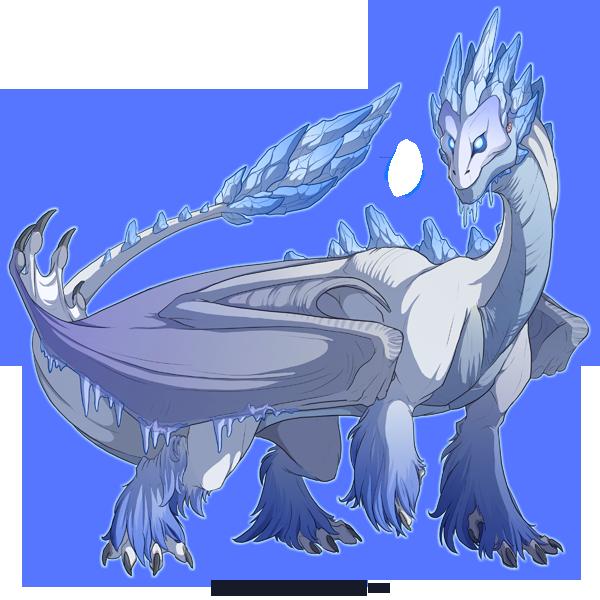 3243458_fr___icewarden_by_neondragond3coqqd (600x600, 361Kb)